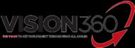 Vision 360